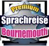 Premium Sprachreise Bournemouth