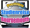 Premium Studienreise Bournemouth