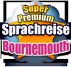 Super Premium Sprachreise Bournemouth